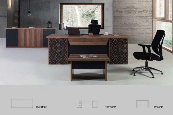Office-Set-10-39494c9946c0181cf6ea936a8b59cb43