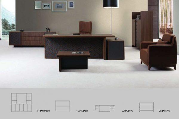 Office-Set-2-c3386217dce0978e1144e4eff94e2fe6