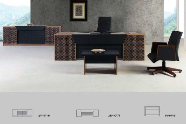 Office-Set-5-8824e79fd8209926a3f9f6e99380c9e3