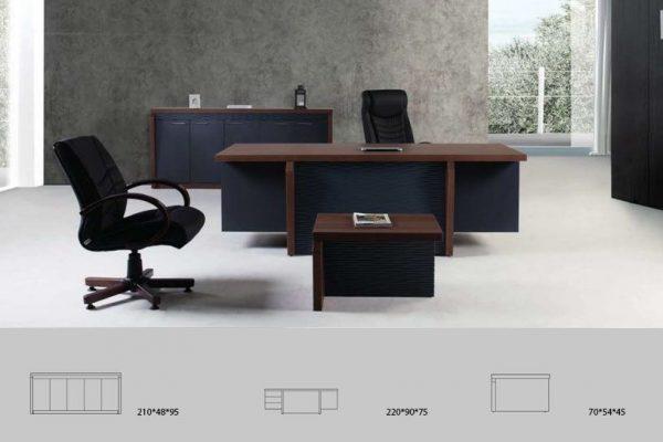 Office-Set-6-57bedd42ca90b6f3f06ca0fef3f901a0