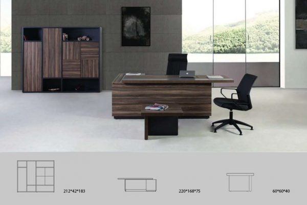 Office-Set-7-5113929ea1f7f8c1fe4edf204126cc7f