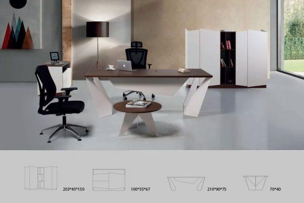 Office-Set-8-5dfe0cab58f541f7e1d1e7ab7adca736