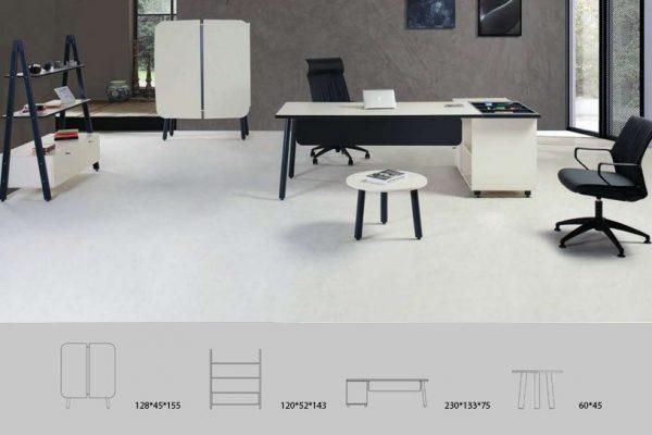 Office-Set-9-5a3474a829995fa7c80818c1af5fb80b